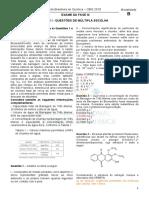 Exame OBQ Mod B - 2019 com Gabarito_compressed.pdf