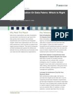Data_Virtualization_Or_Da