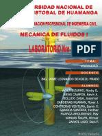 Mecánicade fluidos 1.pdf