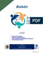 EnlaceLaboral_DisciplinaTecnologia_Enero-2011-012011