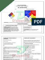 HOJA DE SEGURIDAD GEL ANTIBACTERIAL.pdf