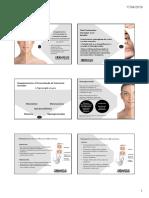 Despigmentantes [Modo de Compatibilidade].pdf