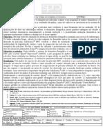 P53 Commissioning e optimização de um sistema de dosimetria fotográfica