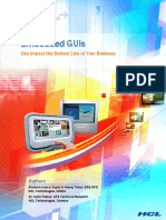 Embedded_GUIs