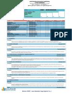 4691990_Boletin_de_periodo_P1_103TEPP_Juan_Sebastian_20200601_084402.pdf