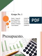 Grupo No. 1 (1).pptx