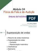 Módulo 04_Ondas_Estacionárias