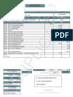 IRIGOYEN IBARRA (1).pdf