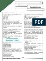 Lista de exercícios 01- Conceitos básicos da química1