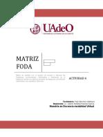 ACT4-FODA-Modulo8-JasminPalomar