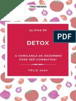 ebook detox_janeiro