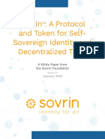 Sovrin-Protocol-and-Token-White-Paper.pdf