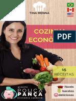EBOOK_15_RECEITAS (1)TinaMenna