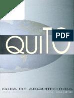 guia_quito_con notas