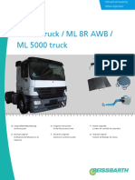 BA_ML6Rtruck_ML8RAWB_ML5000truck_2014-03-13_1690506030
