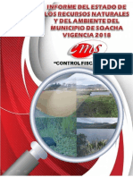 16318_informe-del-estado-de-los-recursos-naturales-y-del-ambiente-del-municipio-soacha-2018.pdf