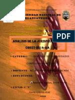 comunidades campesinas - copia.pdf