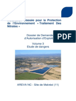 DDAE_TDN_-_Vol_3_-_Etude_de_dangers_Vf_AREVA_cle58df1d.pdf