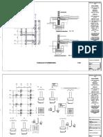 EDIFICIO MISTO - EMILIO-2.pdf