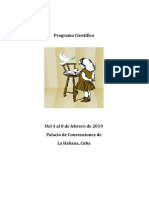 PROGRAMA (1) elementos penales