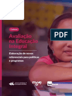 caderno-avaliacao-na-educacao-integral
