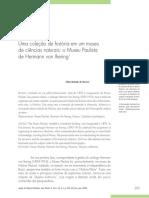 coleção de história no museu paulista.pdf