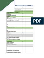 trabajo clase 2 sistema integrados de gestión