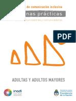 ADULTXS-MAYORES-AC