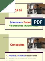 01 Soluciones - Alcalinidad - Dureza - MOODLE-2.pdf