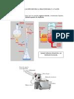 destilacion_C1.pdf