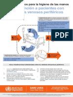 POSTER CANALIZACION.pdf