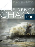 Confidence in Chaos.pdf
