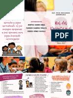 ROL DEL DOCENTE Y ESTUDIANTE-3