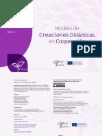 Modelo-de-Creaciones-Didacticas-en-Cooperacion