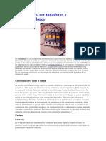 Contactores_arrancadores_y_desconectador.docx