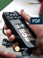 i-pilot_link_bt_manual_en_2397102re.pdf