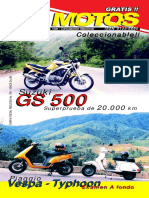 revista05 GS500