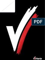 BDC-BIKE katalog - Vittoria