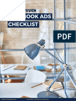 Data_Driven_Facebook_Ads_Checklist-Fillable-1.pdf