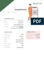 MDP12345678360139305(1).pdf