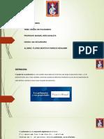 Grado de Polinomio.pdf