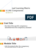 Contextual-Learning-Matrix-CLM-Components.pdf