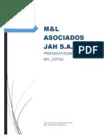 MYL_COT123 SERVICIO DE ESTUDIO GEOTECNICO DE SUELO Y CIMENTACIONES.pdf