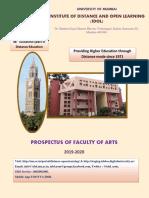 Updated_Arts_Prospectus.2019-20