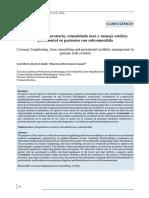889-Texto del artículo-1673-1-10-20200107.pdf