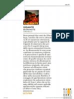 2020_03_01_Rumore_pag.83.pdf.pdf