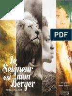 CADEAU-LE-SEIGNEUR-EST-MON-BERGER.pdf