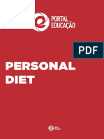 2228_201705234923_Personal_Diet_.pdf