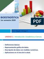 Clase_1_ESTD139-(Unidad-I)-2020 (2)