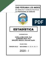 LECTURA Estadística-2020-I(1)